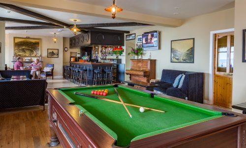 Caitins Pub & Accommodation