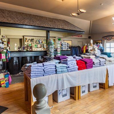 Caitins Gift Shop